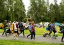 Ritorno a Utøya
