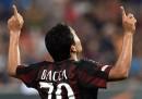 Guida alla nuova Serie A – quarta parte