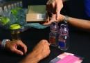 L'agenzia antidoping britannica è stata colpita da un attacco informatico