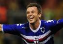 Guida alla nuova Serie A – terza parte