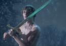 """Il video della nuova canzone dei New Order, """"Restless"""""""