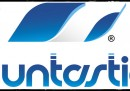 Adidas ha comprato Runtastic