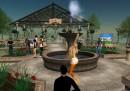 Che fine ha fatto Second Life?