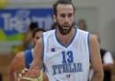 Guida agli Europei maschili di basket