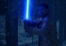 """C'è un nuovo video di """"Star Wars: Il Risveglio Della Forza"""""""