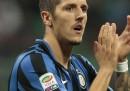 Inter-Milan è finita 1-0