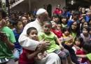 Papa Francesco e gli abusi sessuali sui minori
