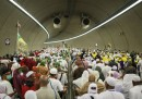 Dopo la strage alla Mecca