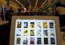 Gli ebook più costosi si vendono poco