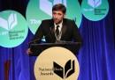Cosa sono i romanzi candidati al National Book Award