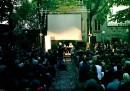 Tutti i libri di Internazionale a Ferrara 2015