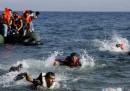 Com'è davvero il viaggio dei migranti
