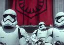 Quando esce il nuovo Star Wars