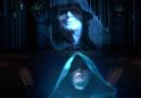 Le similitudini tra la vecchia e la nuova trilogia di Star Wars