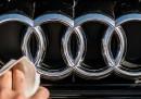 Audi e Skoda sono coinvolte nel caso Volkswagen
