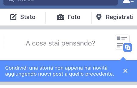 facebook-post-uniti-