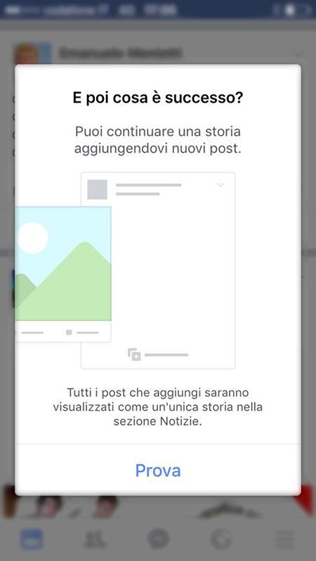facebook-post-uniti