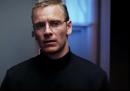 C'è un nuovo trailer del film su Steve Jobs