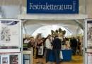 Nove cose al Festivaletteratura di Mantova