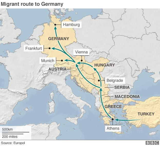 mappa-migranti