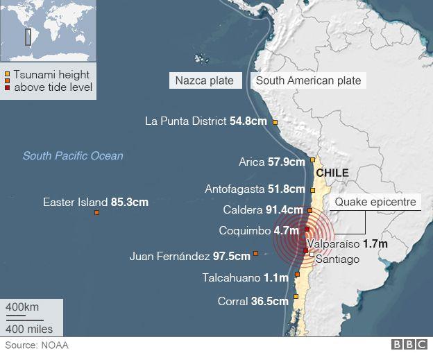 mappa-tsunami-cile