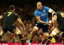 Coppa del Mondo di Rugby 2015, le cose da sapere
