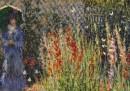 """I migliori quadri del """"Detroit Institute of Arts"""" sono in mostra a Genova"""