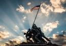 Arlington, Virginia, Stati Uniti
