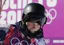 Il coming out di Gus Kenworthy