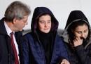 Ci sono novità sul riscatto per Greta Ramelli e Vanessa Marzullo?