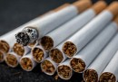 Il nuovo decreto legislativo sul fumo