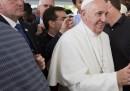 Il Papa non ha invitato Kim Davis a un incontro, dice il Vaticano