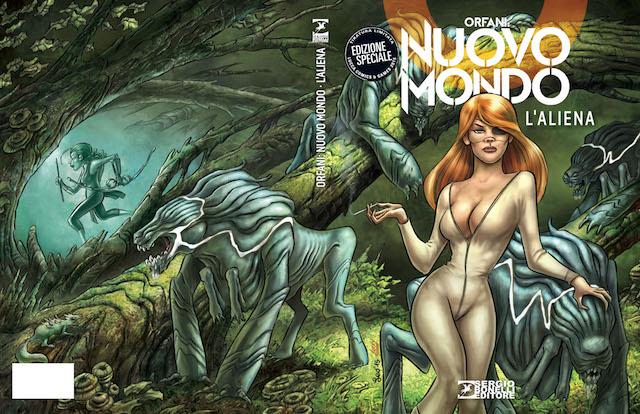 NUOVO MONDO Variant.indd