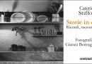 Le storie in cucina di Caterina Stiffoni