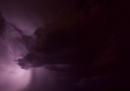 Monsone in alta definizione