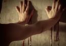 La sigla della nuova stagione di American Horror Story