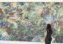 Su Google si può visitare la Biennale di Venezia