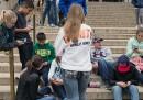 I danni che i cellulari non fanno agli adolescenti