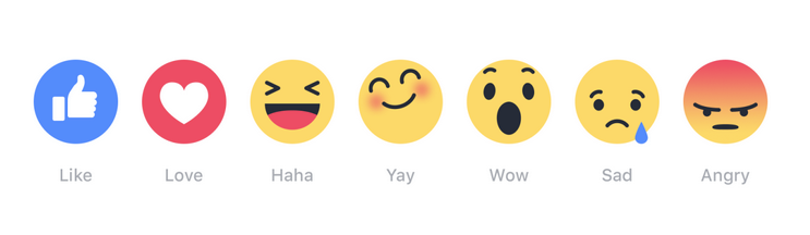 emoji-fb