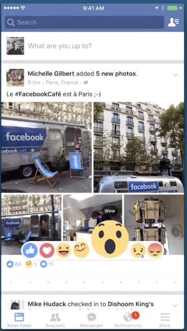 emoji-fb2