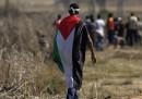 Ancora attacchi e morti in Israele e Palestina