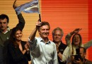 In Argentina si va al ballottaggio