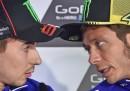 MotoGP, una guida completa al gran finale