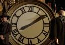 Cambio dell'ora: è tornata l'ora solare