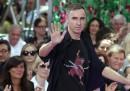 Si è dimesso Raf Simons, il direttore creativo di Christian Dior