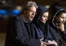 L'inchiesta di Al Jazeera sui riscatti pagati dall'Italia