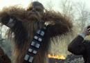 """L'ultimo trailer di """"Star Wars"""", spiegato bene"""