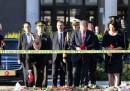 La Turchia dice di aver identificato gli attentatori di Ankara