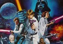 """John Williams """"copiò"""" il tema di Star Wars?"""