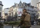 La situazione a Bruxelles